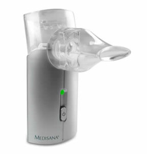Medisana Inhalator USC