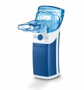 Beurer IH 50 Inhalationsgerät
