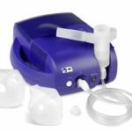 Inqua Inhaliergerät